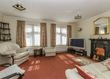 Thumbnail 4 bed town house for sale in Loveridge Way, Eastleigh, Hampshire