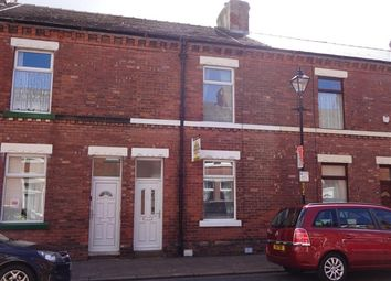Thumbnail 3 bed property to rent in Parade Street, Barrow In Furness
