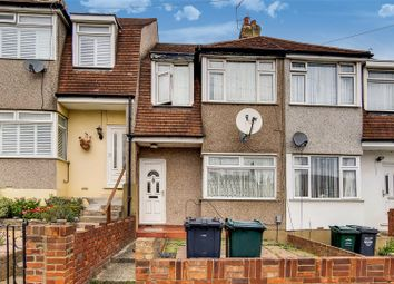 3 bed property for sale in Priory Place, Dartford DA1
