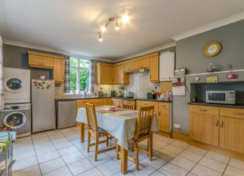 Thumbnail 2 bed flat for sale in Stavordale Road, Islington, London