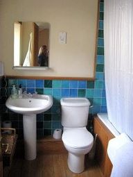 Thumbnail 2 bedroom flat to rent in Barrack Street, Bridport