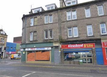 Thumbnail 1 bed flat for sale in Scott Street, Perth, Perthshire