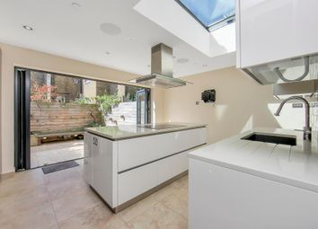 Thumbnail 4 bed property for sale in Millfields Road, Clapton