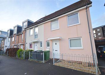 3 bed end terrace house for sale in Charlbury Lane, Basingstoke, Hampshire RG24