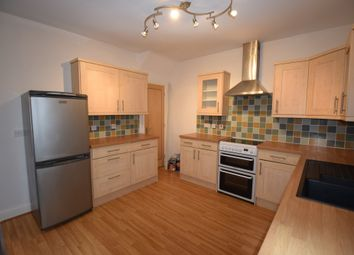 3 bed maisonette to rent in Scoles Green, Norwich, Norfolk NR1