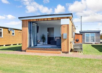 1 bed mobile/park home for sale in Marine Parade, Sheerness, Kent ME12