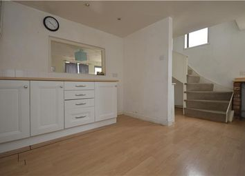Thumbnail 4 bed semi-detached house to rent in Stroud, Gloucestershire