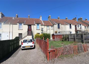 Thumbnail 2 bed flat for sale in Forth Street, Denbeath, Fife