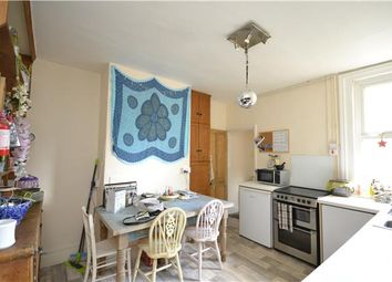 Thumbnail 3 bedroom terraced house to rent in Southmead Road, Westbury-On-Trym, Bristol