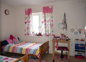 Thumbnail 4 bed property for sale in Badger Road, West Timperley, Altrincham