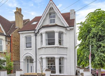 6 bed end terrace house for sale in Oliver Avenue, London SE25
