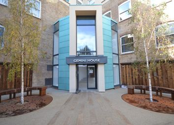 Thumbnail 2 bedroom flat for sale in New London Road, Chelmsford
