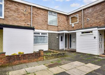 Thumbnail 2 bedroom terraced house for sale in Falstones, Basildon, Essex