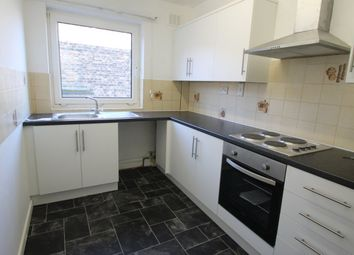 2 bed flat to rent in Dobbin Hill, Sheffield S11