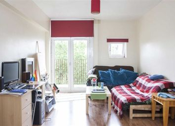 Thumbnail 1 bedroom flat for sale in Stanhope Street, Camden, London