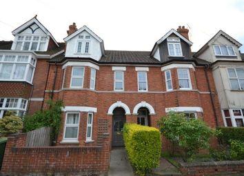 2 bed flat for sale in Southfield Road, Tunbridge Wells, Kent TN4