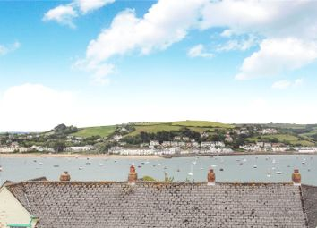 3 bed semi-detached house for sale in Tomouth Crescent, Appledore, Bideford EX39