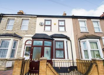 Thumbnail 5 bed terraced house for sale in Walthamstow, London, Waltham Forest
