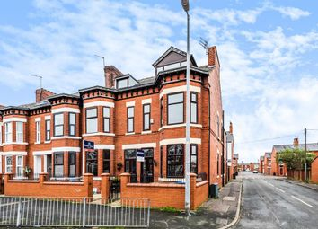 4 bed semi-detached house to rent in Seedley Park Road, Salford M6