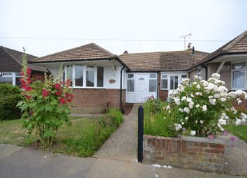 Thumbnail 2 bed bungalow to rent in Seafield Road, Tankerton, 2 Bedroom Bungalow