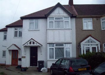Thumbnail Room to rent in St. Ursula Road, Southall