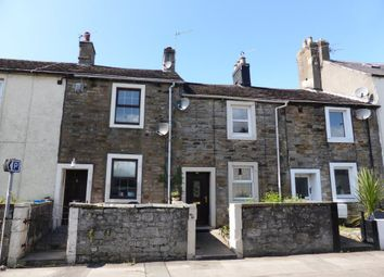 Thumbnail 2 bed property to rent in Main Street, Distington, Workington