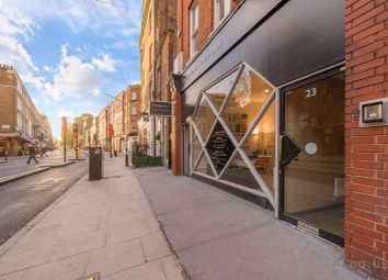 Thumbnail Office to let in Tavistock Place, London