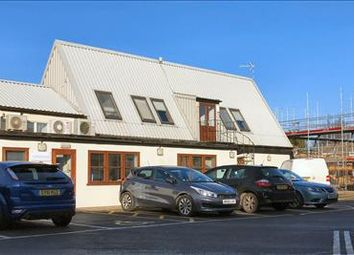 Thumbnail Office to let in Station Road, 2 - The Stables, Unit B, Great Shelford, Cambridgeshire