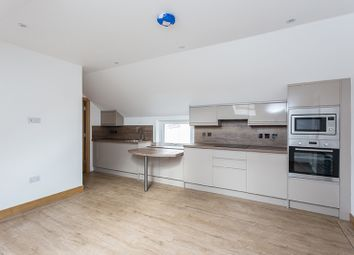 Thumbnail 2 bed flat for sale in New Wynd, Montrose, Angus