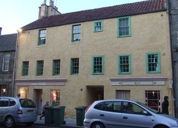 1 Bedrooms Flat to rent in Market Street, Haddington EH41