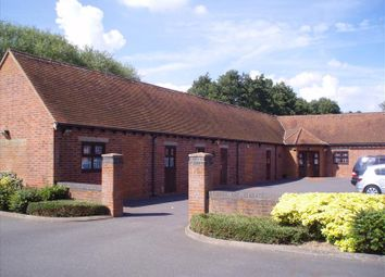 Thumbnail Office to let in 1 Lidstone Court, Georges Green, Slough, Berkshire