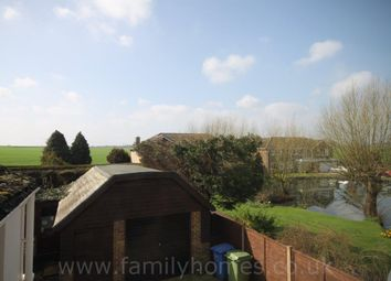 Thumbnail 2 bed semi-detached house for sale in Keycol Hill, Newington, Sittingbourne