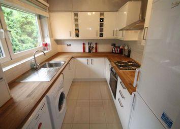 Thumbnail Flat to rent in Dell Farm Road, Ruislip, Middx