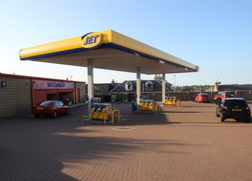 Thumbnail Parking/garage for sale in New Elgin Service Station, New Elgin, Elgin
