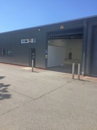 Thumbnail Light industrial to let in Unit 4 Deanland Business Park, Deanland Road, Golden Cross