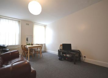 Thumbnail 1 bed flat to rent in Rivers Street, Bath