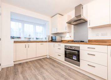 Thumbnail 4 bed semi-detached house to rent in Staincliffe Drive, Keighley