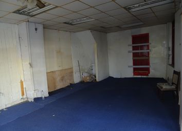 Thumbnail Property to rent in Whetley Hill, Bradford