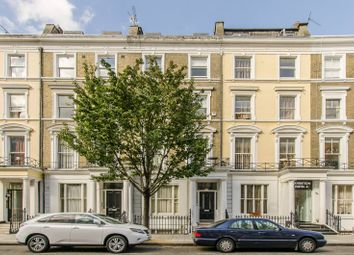 4 bed maisonette for sale in Collingham Place, South Kensington SW5