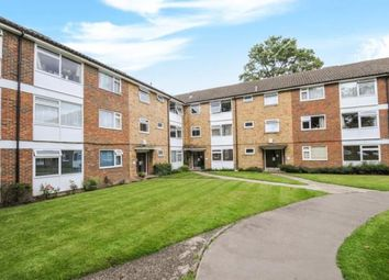 Thumbnail 1 bedroom flat for sale in Harleyford, Upper Park Road, Bromley