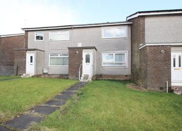 2 bed terraced house for sale in 319 Faifley Road, Faifley G81