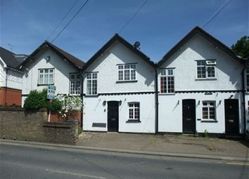 Thumbnail 3 bed flat to rent in Bridge View, Ray Mead Road, Maidenhead, Berkshire