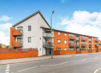 Thumbnail 1 bed flat for sale in 307 Middleton Road, Carshalton