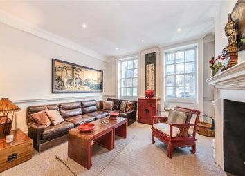 3 bed flat for sale in Monmouth Street, Covent Garden WC2H