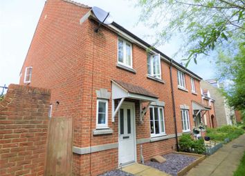 Thumbnail 3 bed end terrace house for sale in Osmond Road, Weston-Super-Mare