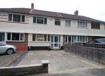 Thumbnail 3 bed property to rent in Amherst Drive, Orpington