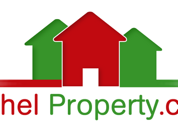 Thumbnail 3 bed terraced house for sale in Trelawney Road, Ilfrod