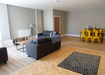 6 bed flat to rent in High Street, Cardiff CF10