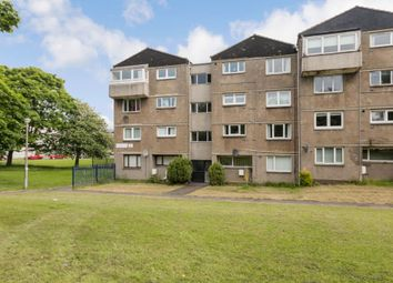 Thumbnail 2 bed flat for sale in 44/4 Saughton Road, Edinburgh