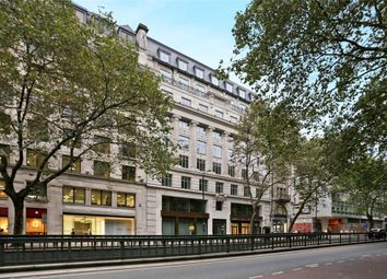 Thumbnail 2 bed flat to rent in Princes House, 37-39 Kingsway, London